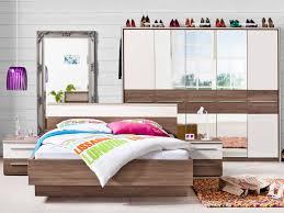 G Stige Schlafzimmer Mit Boxspringbett Die Besten 25 Schlafzimmer Komplett Günstig Ideen Auf Pinterest