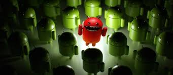 android bot exo android bot 1800 832 424 for computer technical support