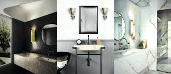 industrial style bathroommounted industrial bathroom vanities