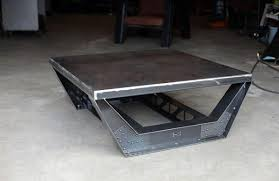 man cave coffee table best man cave coffee table in wow home decorating ideas c87 with man