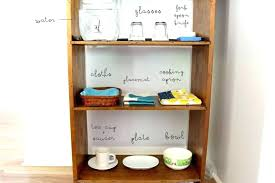 Cabinet Pull Out Shelves Kitchen Pantry Storage Kitchen Pantry Cabinet Pull Out Shelves Musicalpassion Club