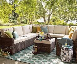 Pier One Patio Chairs Pier One Patio Furniture Reviews Home Outdoor Decoration