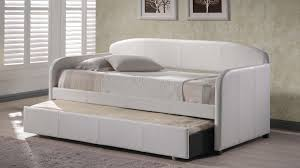 july 2017 u0027s archives daybed for kid daybeds for sale twin daybed