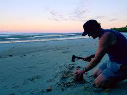 The Beach House Cape Tribulation by Day 208 Cape Tribulation U2013 2souls2wheels