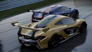 rare cars in gta 5 gt sport vs forza motorsport 7 vs project cars 2 trusted reviews