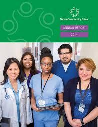 lexus financial report 2014 saban community clinic annual report 2014 by saban community