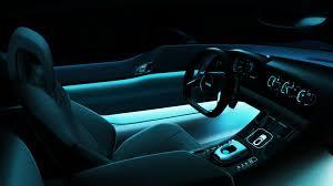 futuristic cars interior the best futuristic automotive interiors autotrader ca