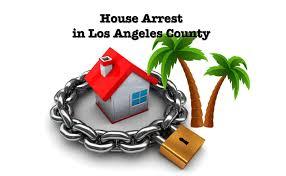 home confinement 100 home confinement judge denies request to hold fairhaven