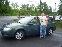 lexus financial 10 day payoff used cars barton md pre owned autos cumberland maryland buy here