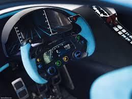 bugatti sedan interior bugatti vision gran turismo concept 2015 pictures information