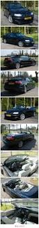 65 best saab images on pinterest convertible volvo and cars