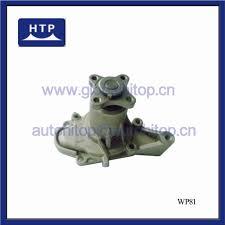 hyundai atoz hyundai atoz suppliers and manufacturers at alibaba com