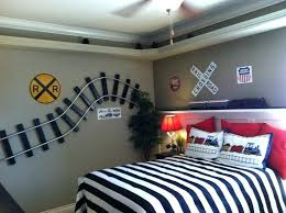 boy toddler bedroom ideas boy toddler bedroom ideas train bedroom for kids toddler boy