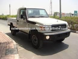 land cruiser pickup cabin toyota land cruiser pickup diesel buy toyota land cruiser pickup