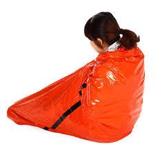 online get cheap space mattress aliexpress com alibaba group