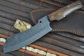 unique kitchen knives unique chef knives stabygutt