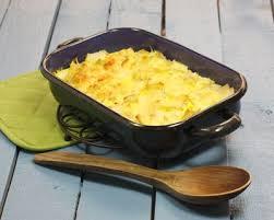 cuisiner les chouchous recette gratin de chouchou cuisine créole