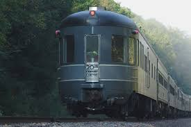 Trains In America Cruising The Past Celebrating National Train Day U2013 May 10 U2013 Will