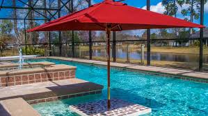 poolside designs marvellous shapes swimming pool contemporary best ideas exterior