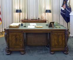 kimball president executive desk presidential office furniture kimball president office furniture