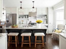 furniture 48x23 butcher block top kitchen island in classic cherry
