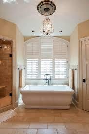 Best Bath Redo Images On Pinterest Luxury Bathrooms Modern - Bathroom design company