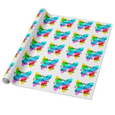 christian wrapping paper 50 and christian wrapping paper zazzle