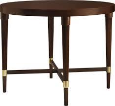 Barbara Barry Henredon King Bedroom Set Baker Furniture 3657 Living Room Barbara Barry Affinity Table