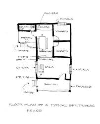 how to find house plans for my house find my house floor plan to unique floor plan for my house pics find