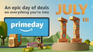 gawker amazon books black friday amazon prime day is coming july 11th are you ready u2022 script notes