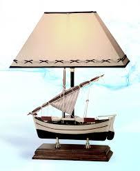 nautical lamps tropical lamps coastal lamps and lanterns
