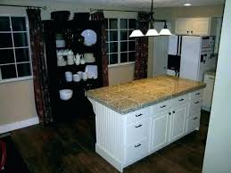 large kitchen islands for sale used kitchen island for sale colecreates com