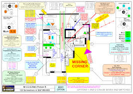 Feng Shui Kitchen by Feng Shui Kitchen Layout Good Feng Great Room With Feng Shui
