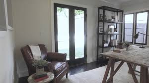 Tables And Chairs For Sale In Los Angeles Ca For Sale 3777 Effingham Pl Los Angeles Ca 90027 Youtube