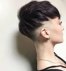 Kurze Haarschnitte 2017 by 45 Trendy Kurze Haarschnitte Für Frauen Trend Frisuren