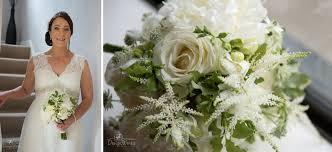 wedding flowers dublin vintage dublin wedding bridal flowers designworks photography