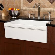 bathroom refurbished farmhouse sink used kitchen sinks for sale