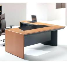 bureau angles bureau angle wenge bureau d angle awesome best e cases images on