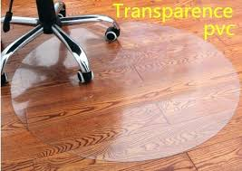 protect hardwood floors hardwood floor protector affluentgoods within hardwood floor