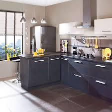 cuisine conforama soldes meubles de cuisine conforama soldes free catalogue en ligne et
