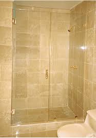 Door Shower Shower Door Tub Enclosers A P Custom Kitchens