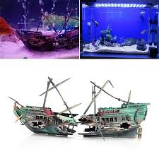 fish tank air ornaments promotion shop for promotional fish tank