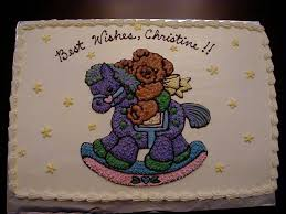 22 best baby shower images on pinterest curious george party