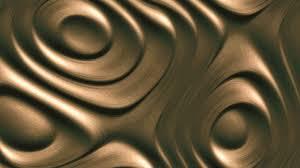 clipart silk wallpaper 7