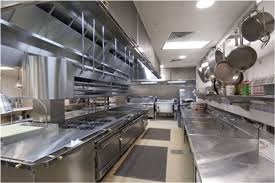 assisted living nursing homes food service equipment c u0026t design