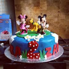 twin boy and birthday cake ideas a birthday cake