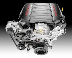 newest corvette engine corvette engine repeats win as wardsauto 10 best