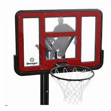 panier basket bureau bureau panier basket bureau awesome brankis panier linge 50 l ikea