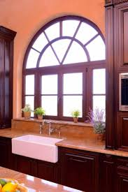 Microwave In Island In Kitchen 18 Best Images About Kitchen Ideas On Pinterest Apron Sink