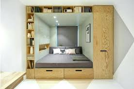 bedroom space ideas bedroom storage ideas clever storage ideas for a small bedroom space